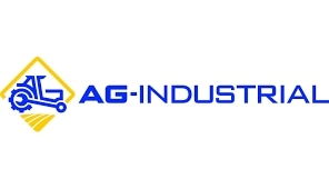 AG-Industrial promo codes