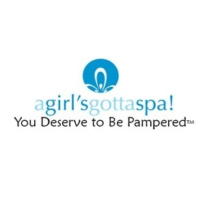 A Girl's Gotta Spa! promo codes
