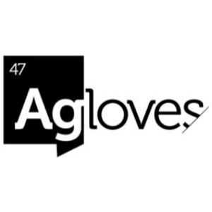 Agloves promo codes