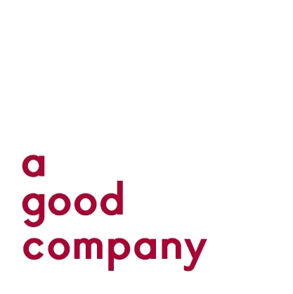 A Good Company promo codes