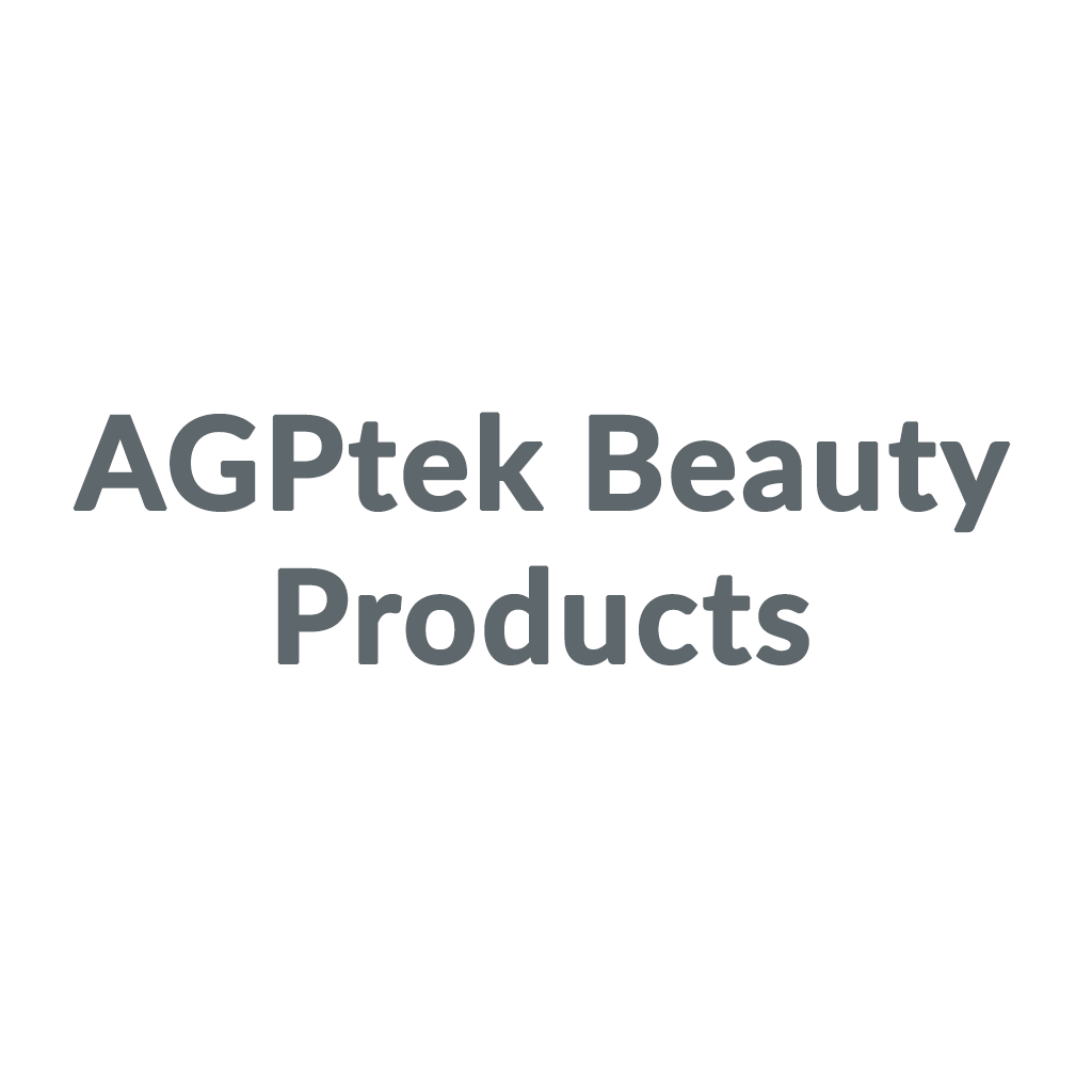 AGPtek Beauty Products