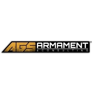 AGS Armament promo codes