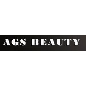 AGS Beauty promo codes