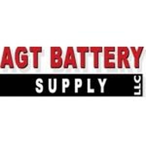 AGT Battery promo codes