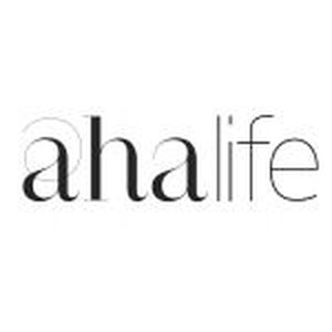 Shop ahalife.com