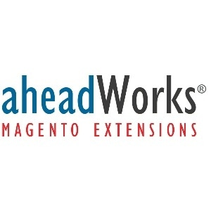 aheadWorks promo codes