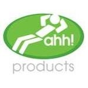 AHH! Products promo codes