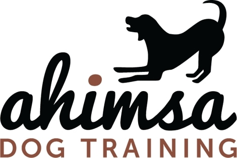 Ahimsa Dog Training promo codes