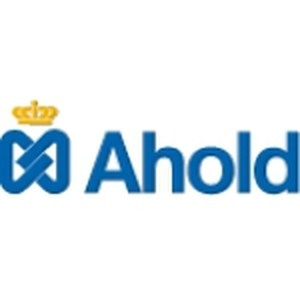 Ahold promo codes