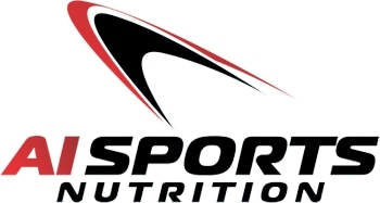 AI Sports Nutrition promo codes