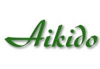 Aikido Health Centre promo codes