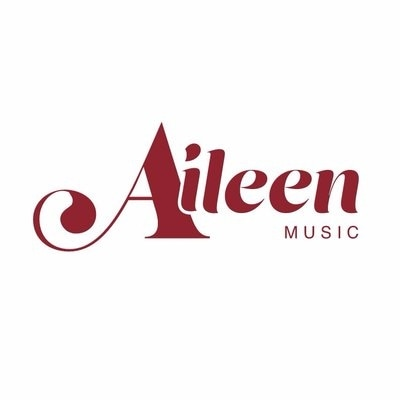 Aileen Music promo codes