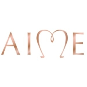Aime Luxury promo codes