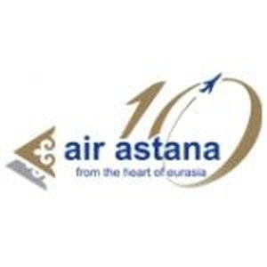 Air Astana promo codes