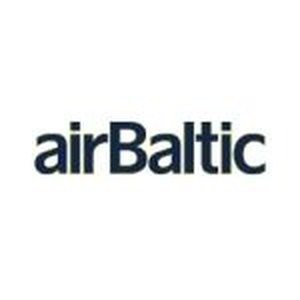 Air Baltic promo codes
