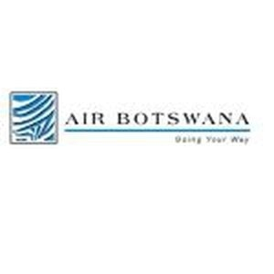 Air Botswana promo codes