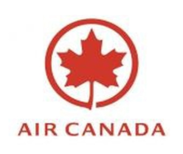 Coupon codes air canada 2018