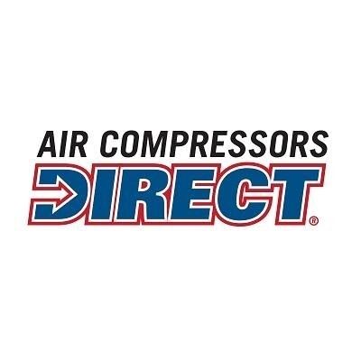 Air Compressors Direct promo codes