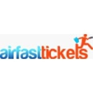 Air Fast Tickets promo codes