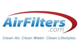 Air Filters promo codes