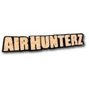 Air Hunterz promo codes