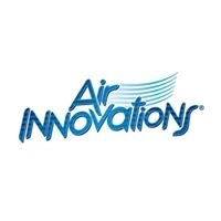 Air Innovations promo codes