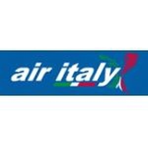 Shop airitaly.it
