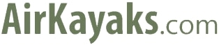 AirKayaks.com promo codes