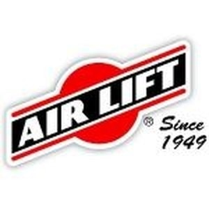 Air Lift promo codes