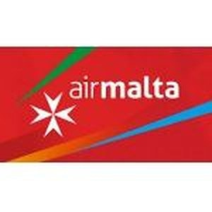 Air Malta promo codes