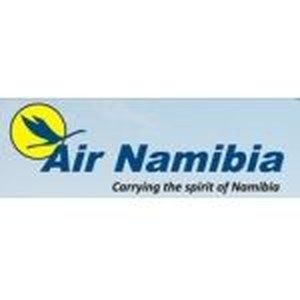 Air Namibia promo codes