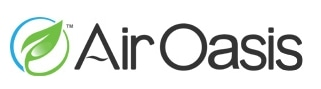 Air Oasis promo codes
