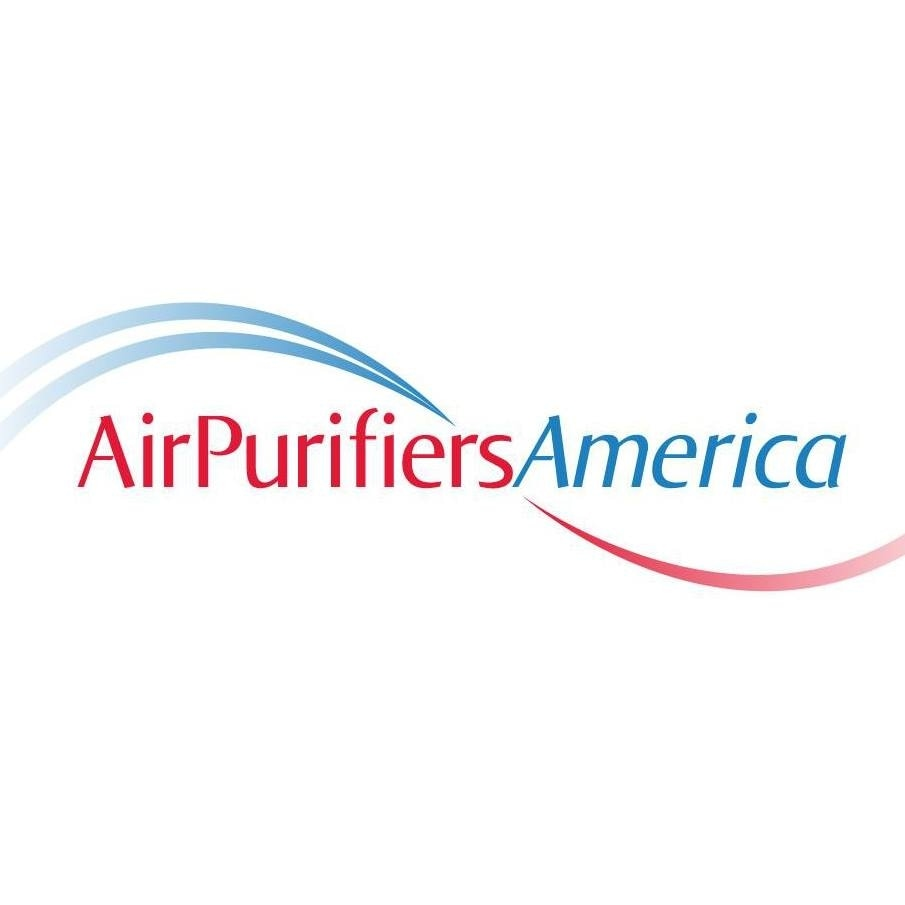 Air Purifiers America promo codes