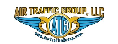 Air Traffic Group promo codes