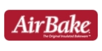 Air Bake promo codes