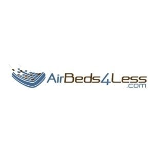 AirBeds4Less.com promo codes