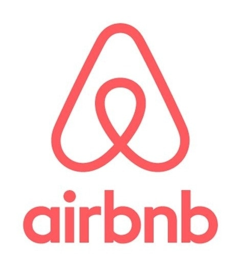 Airbnb Host promo codes