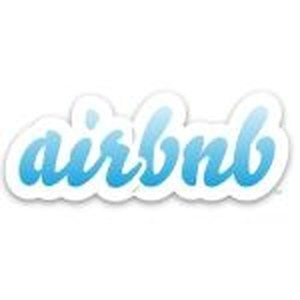 Airbnb promo codes