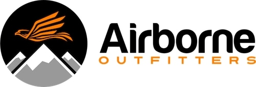 Airborne Outfitters promo codes