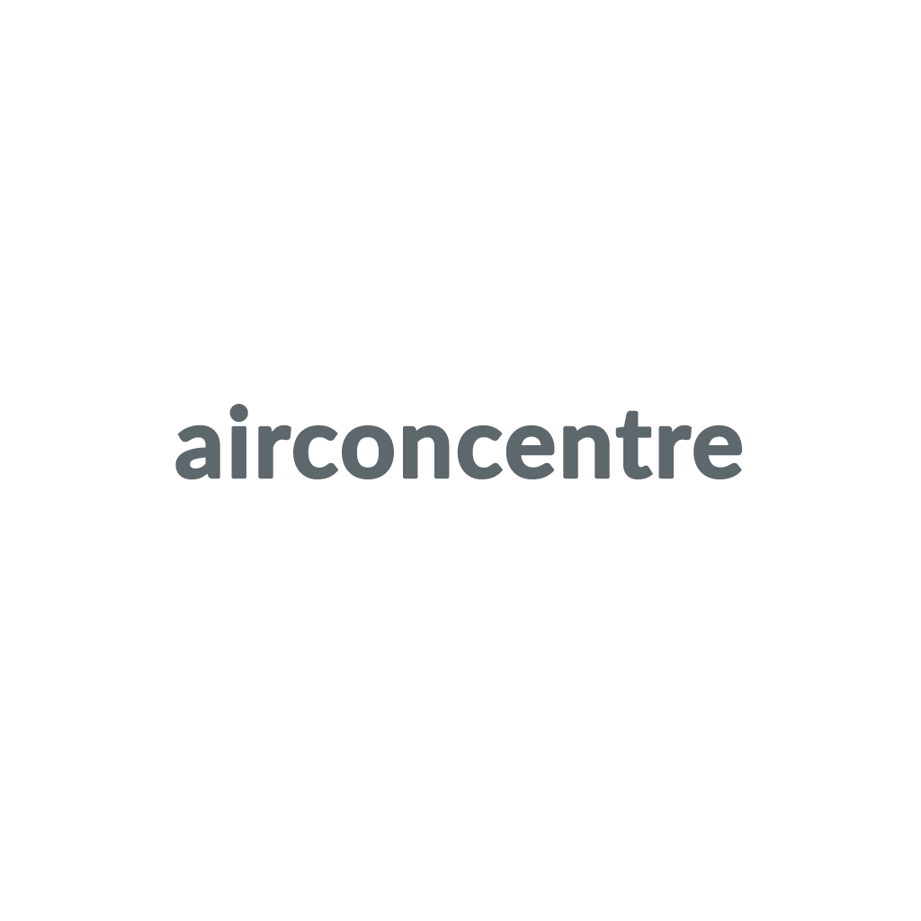 airconcentre promo codes