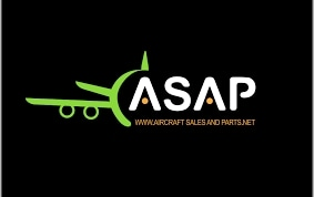Aircraft Sales & Parts promo codes