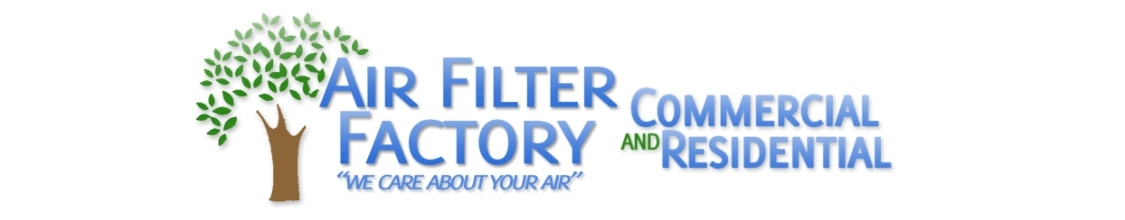Air Filter Factory promo codes