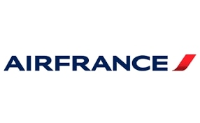 Air France CA promo codes