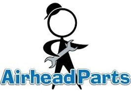 Airhead Parts promo codes