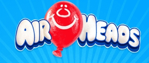 Airheads Candy promo codes