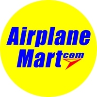 Airplane Mart promo codes