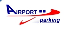 Airport Parking promo codes