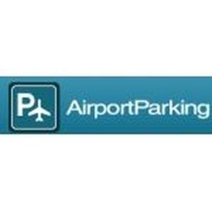 AirportParking.com promo codes