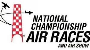 Reno Air Racing Association