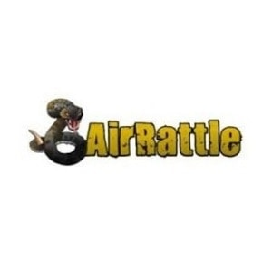Shop airrattle.com